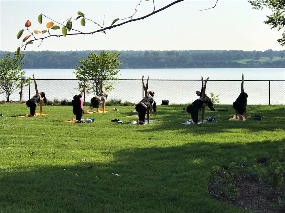 Terra Glamping- Hutton Brickyards yoga 2.jpg