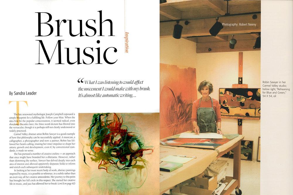 brush_music_page1.jpg