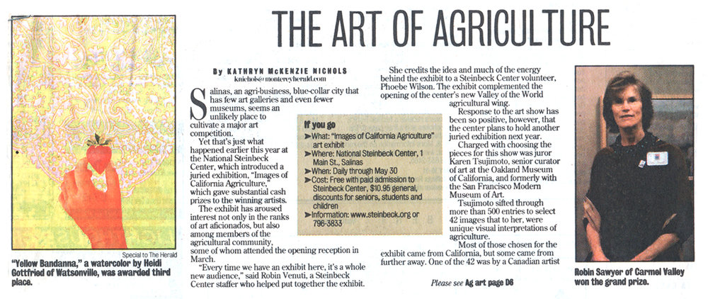 art_agriculture_page1.jpg