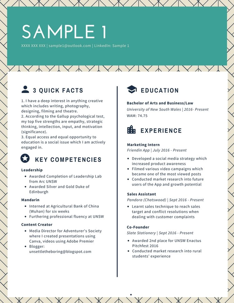 Job seekers how to write a kick butt resume cover letter duke law resume for a university application free sample resume cover law letter spiritdancerdesigns Gallery