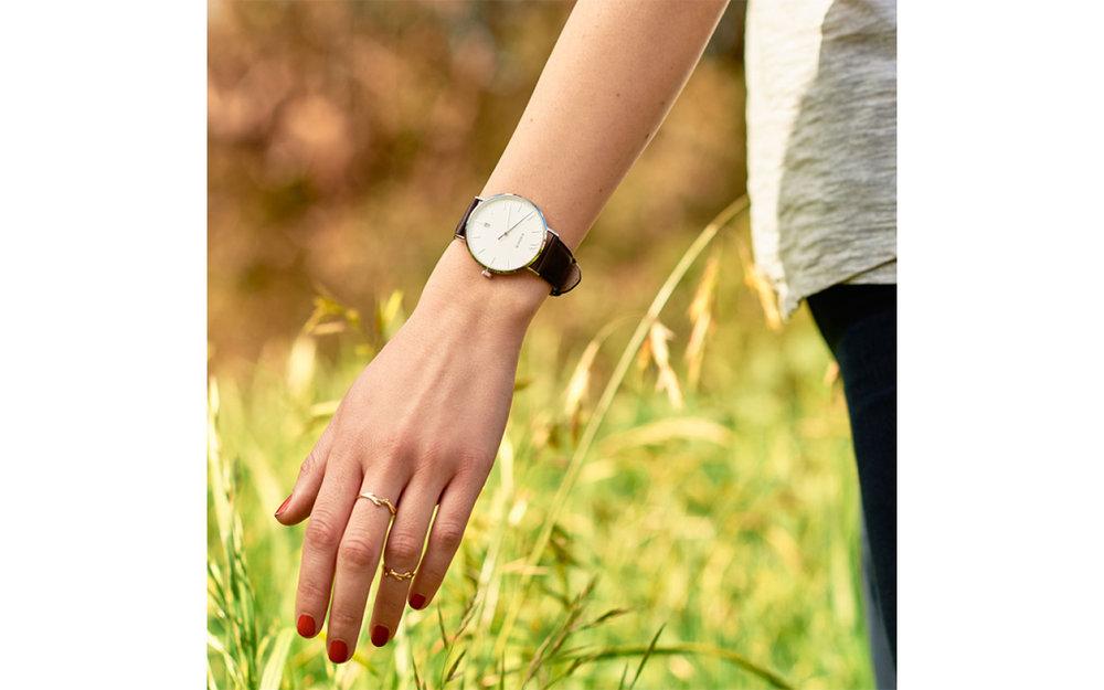Wolsch-Watches-2-1024x640.jpg
