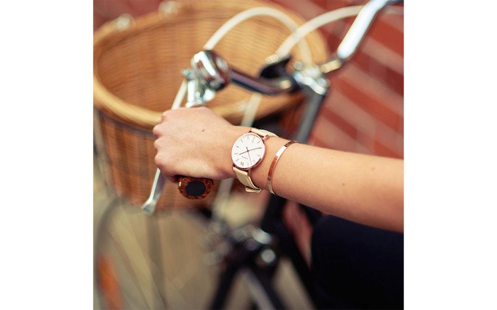 Wolsch-Watches-3-1024x640.jpg