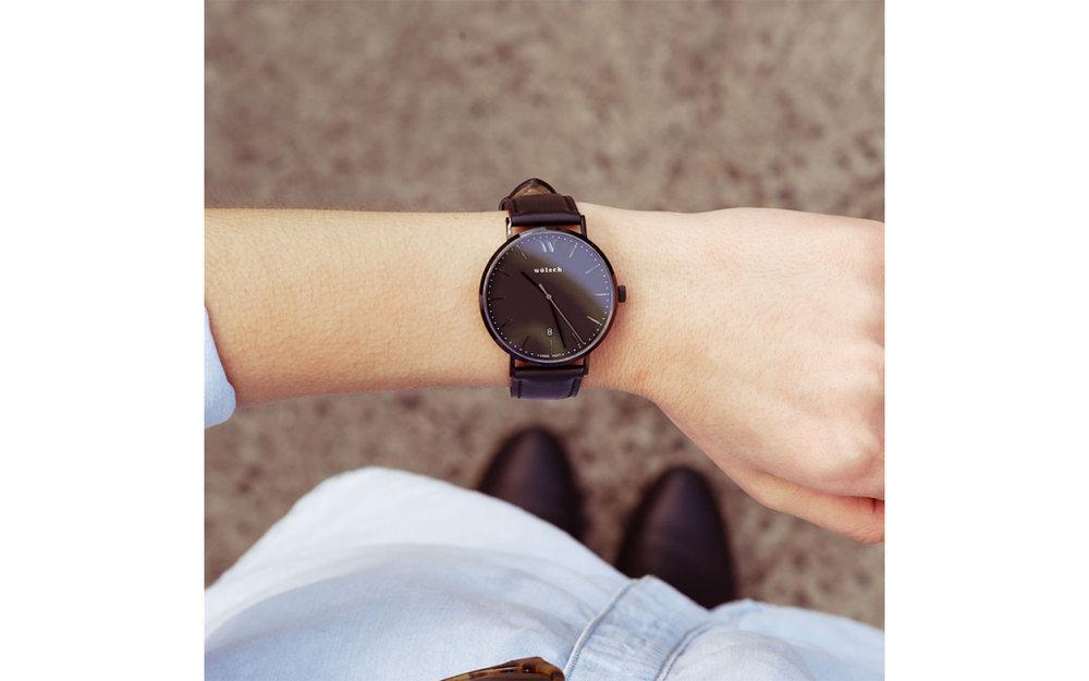 Wolsch-Watches-6-1024x640.jpg
