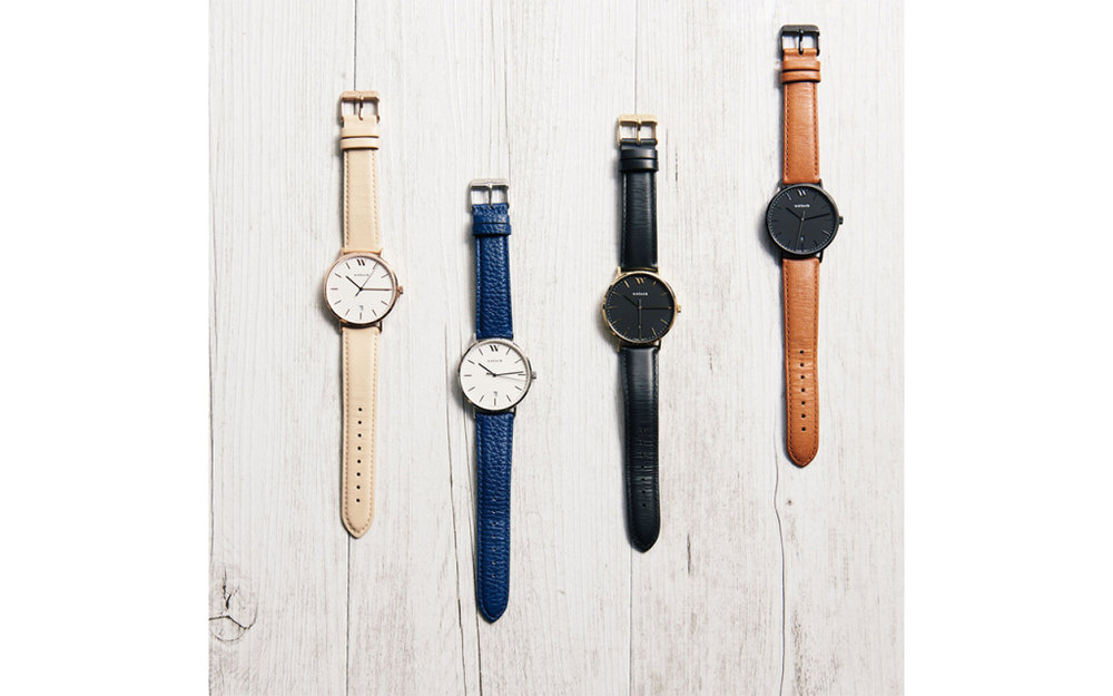 Wolsch-Watches-7-1024x640.jpg