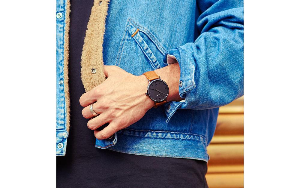 Wolsch-Watches-5-1024x640.jpg