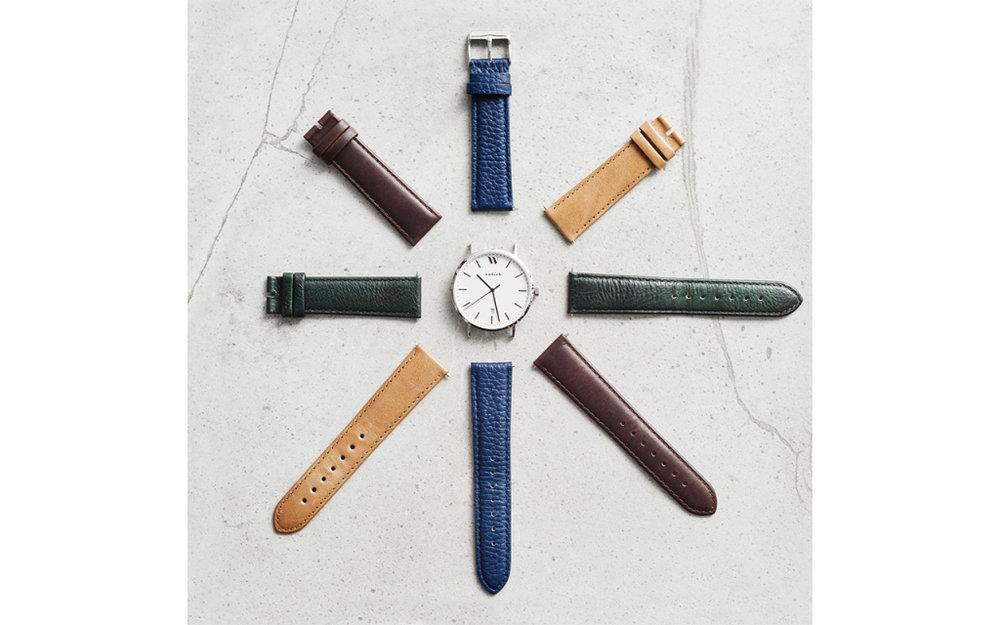 Wolsch-Watches-8-1024x640.jpg