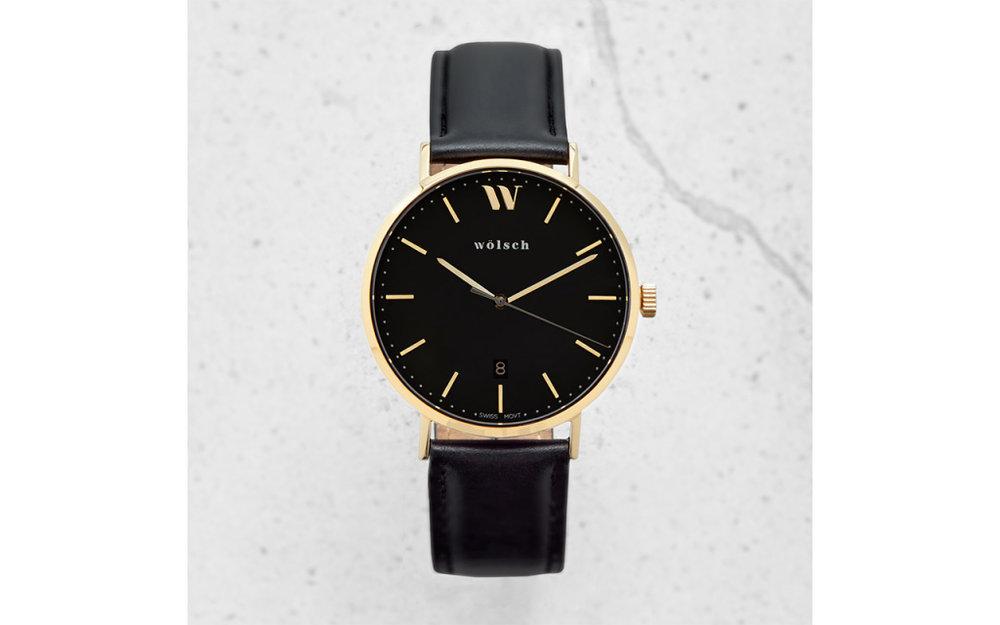 Wolsch-Watches-9-1024x640.jpg