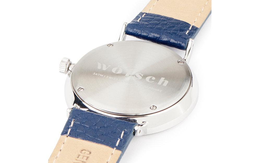 Wolsch-Watches-10-1024x640.jpg