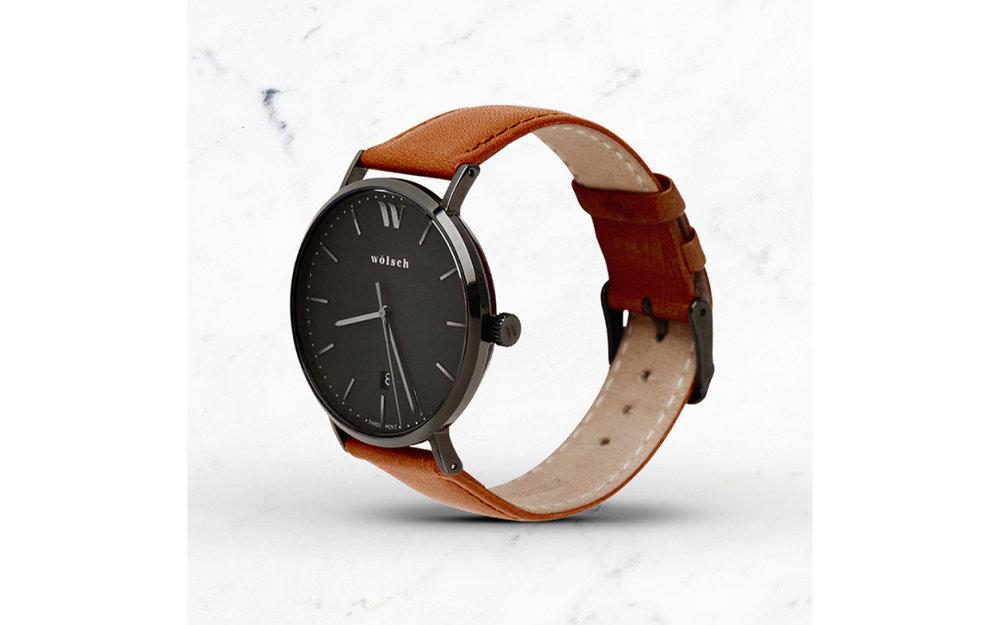 Wolsch-Watches-11-1024x640.jpg