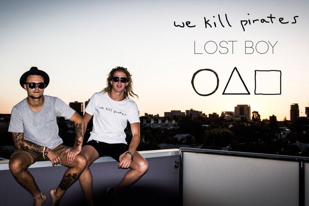 We_Kill_Pirates_Gallery8-1024x682.jpg