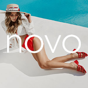 Head On Media - Novo Shoes