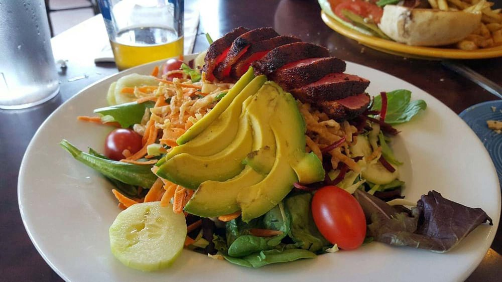 salad-ahi-tuna-1500.jpg
