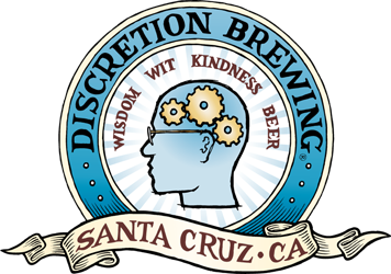 discretion-brewing-logo-250.png
