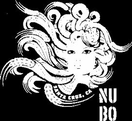 nubo-250.png