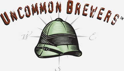 uncommon-brewers-250.jpg