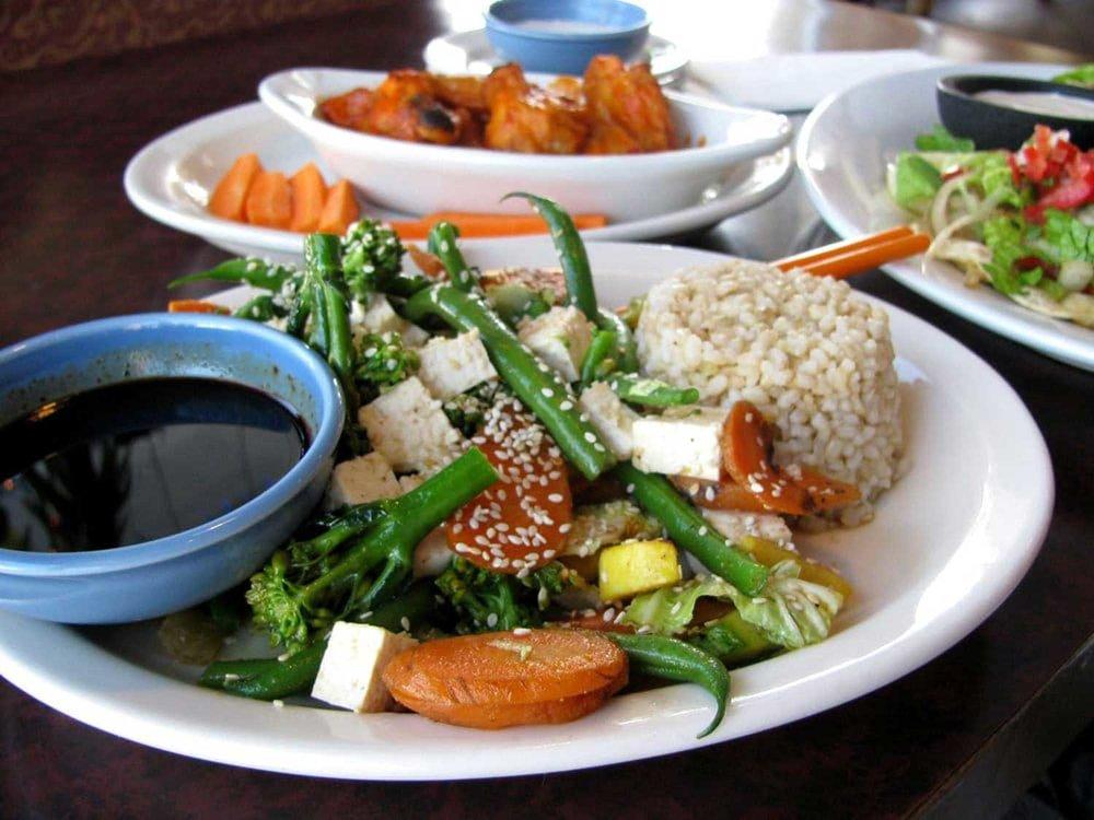 plate-veggie-stir-fry-1500.jpg