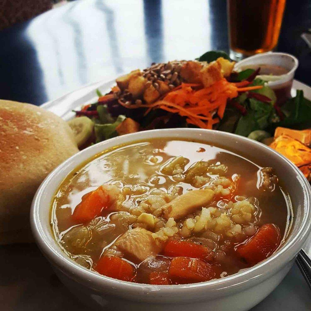 soup-salad-1500.jpg