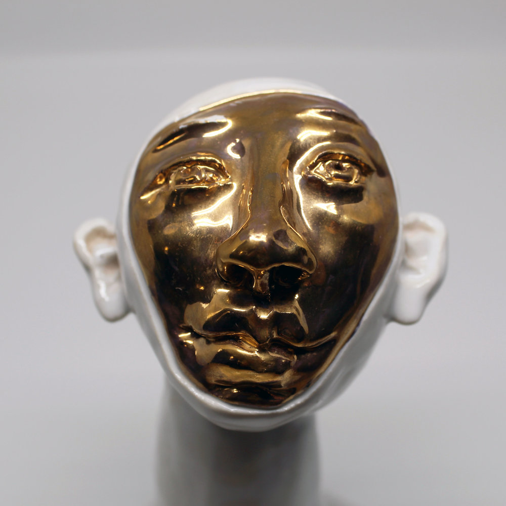 large-gold-head-1-3.jpg