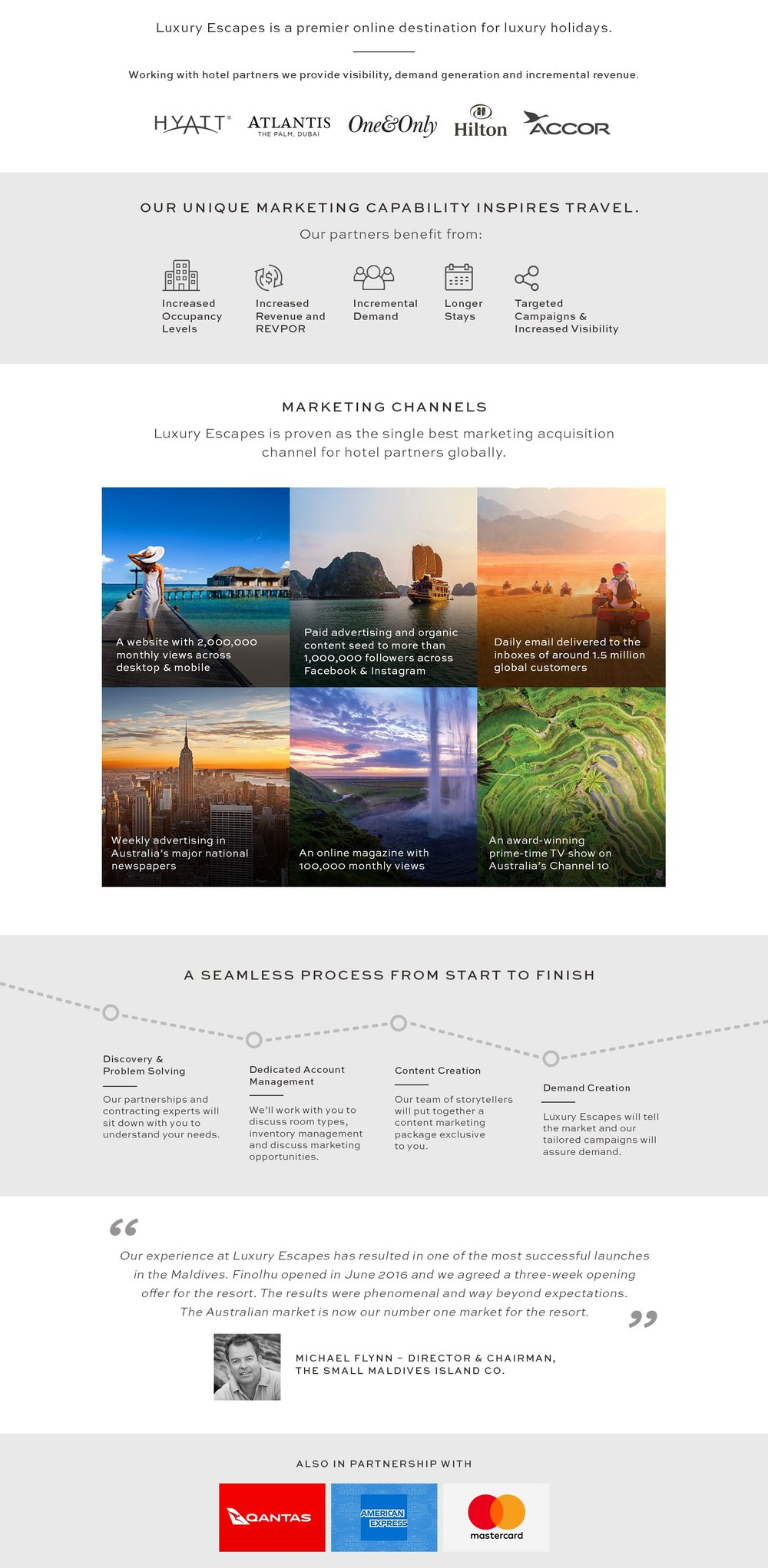 LE-Partner-Landing-Page_No-CTLinks (007) (003).jpg