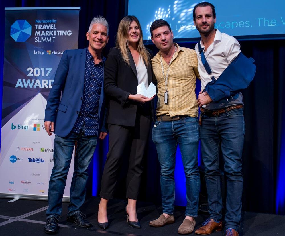 Mumbrella+Awards (2).png