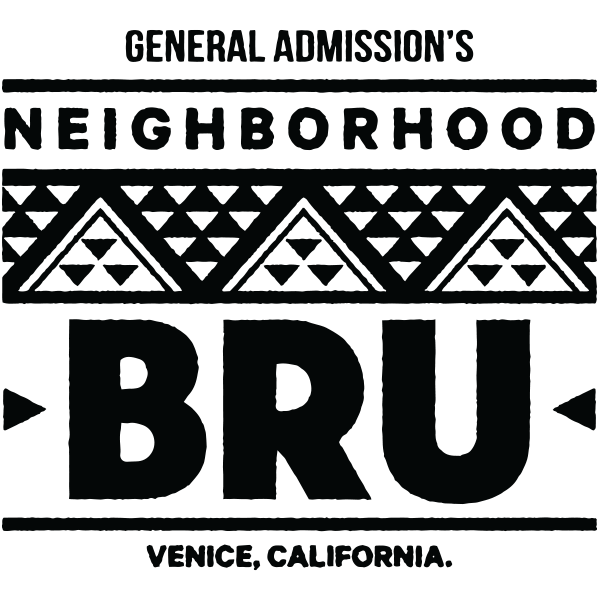 Neighborhood Bru