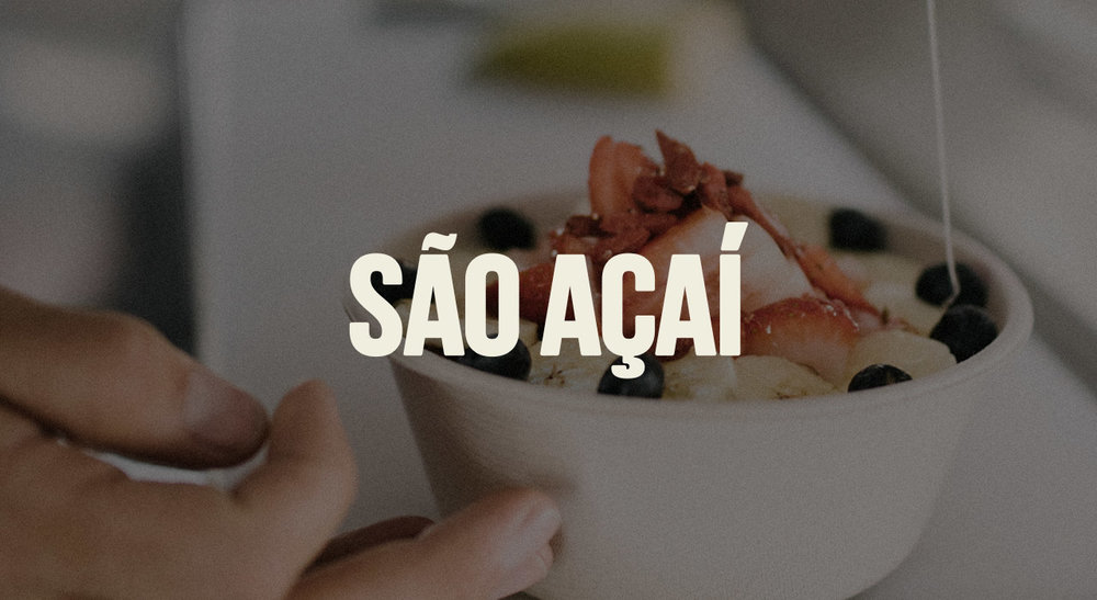 acai_header.jpg
