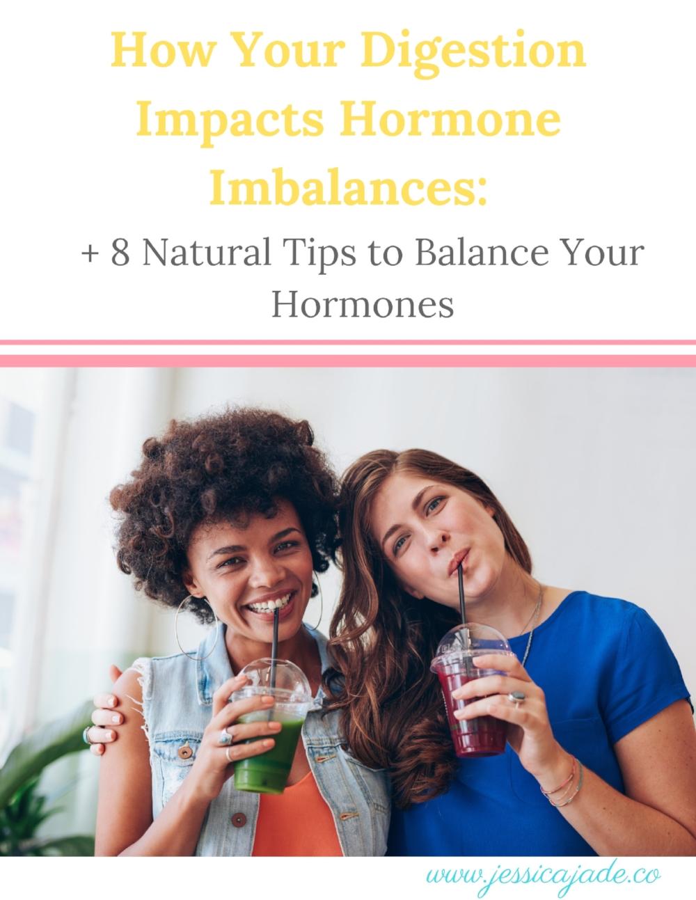 Gut Health & Hormone Balance.jpg