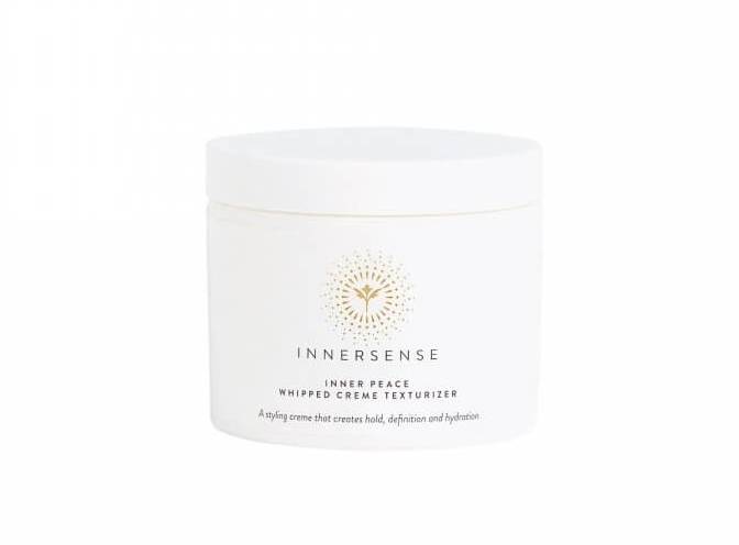 Inner-Peace-Whipped-Creme-Texturizer-3.4-oz_web-900x900.jpg