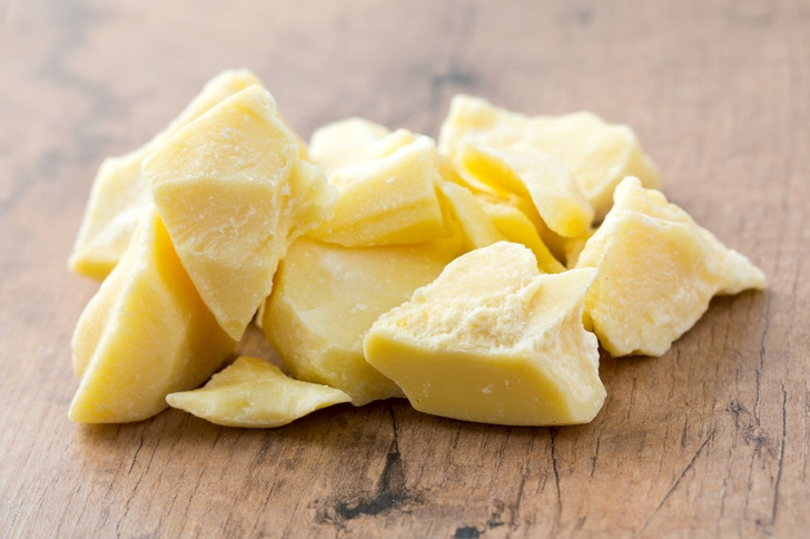 Health Benefits of 4 Butters + DIY Skin Care Recipes