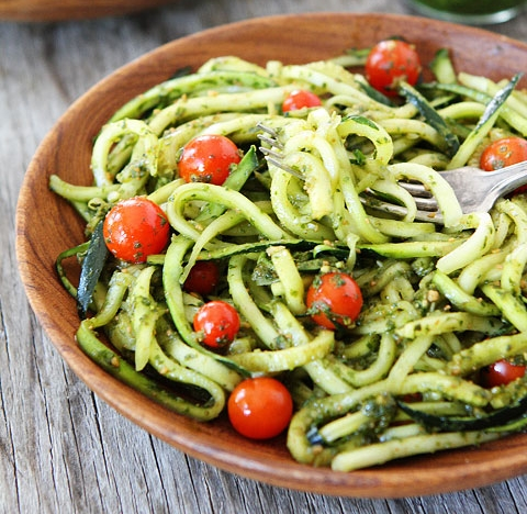 Zucchini-Noodles-with-Pesto.jpg