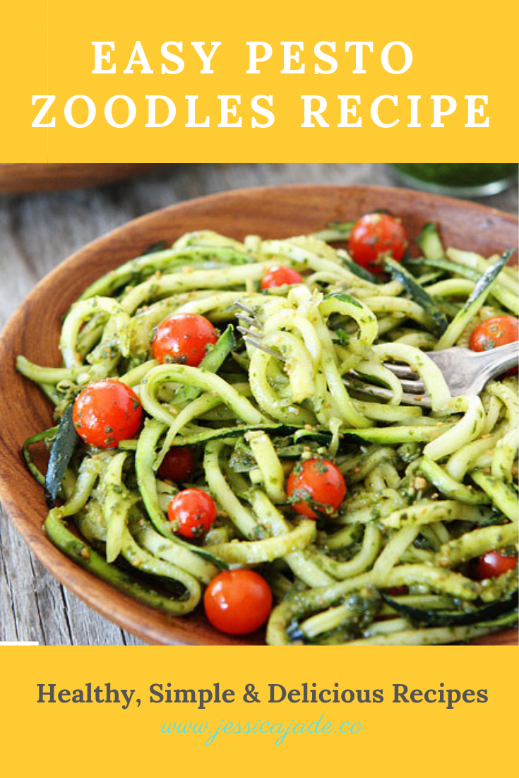 Easy Pesto Zoodles.png