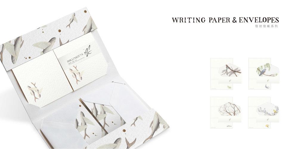 1Writing paper.jpg