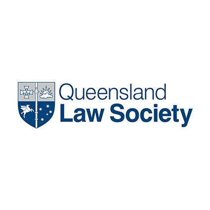 logo-qldLawSociety.png