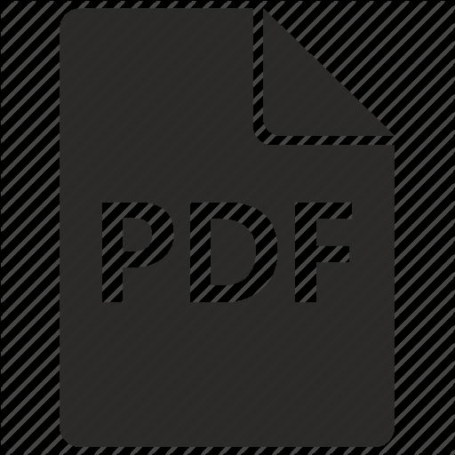 pdf-512.png