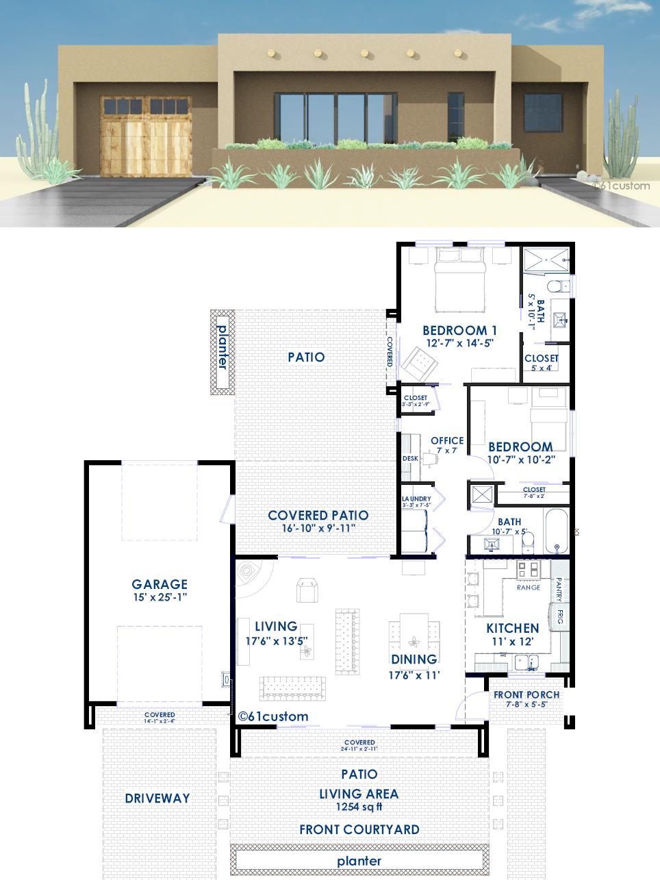 casita plans u2014 backyard casitas llc granny flats in austin texas