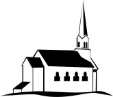 Sending Church - GBC