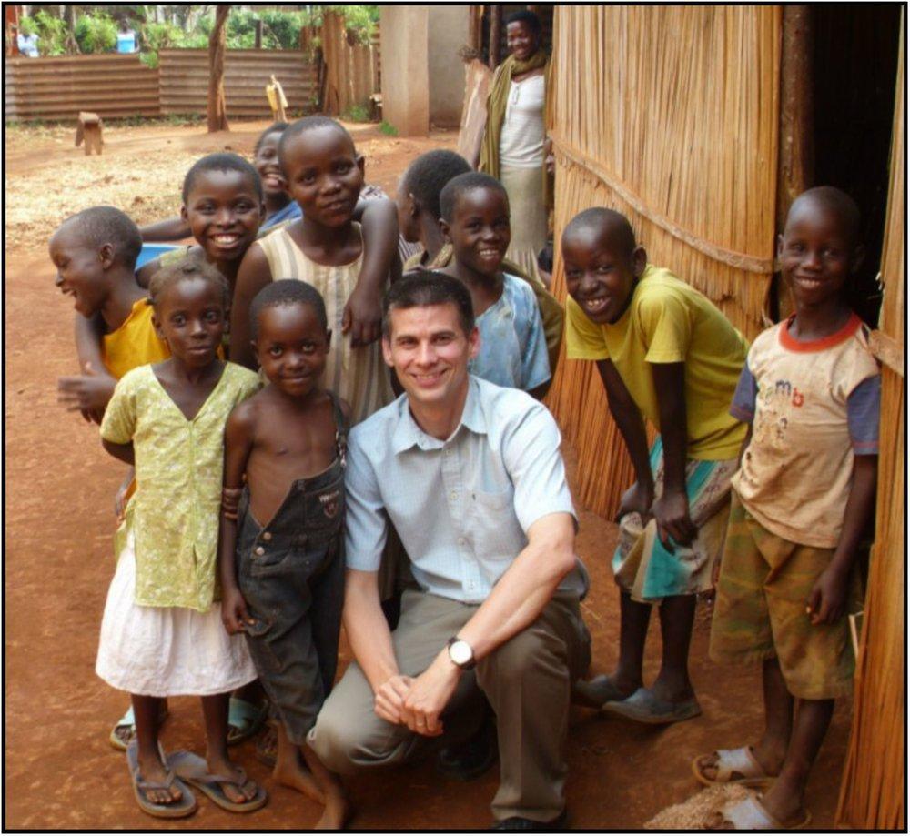 Stephen in Uganda 1920.jpg