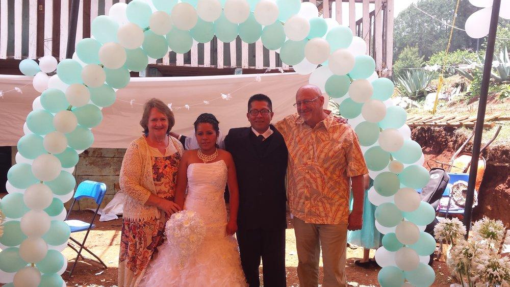 2016-05-22 Chuy & Marisol wedding.JPG