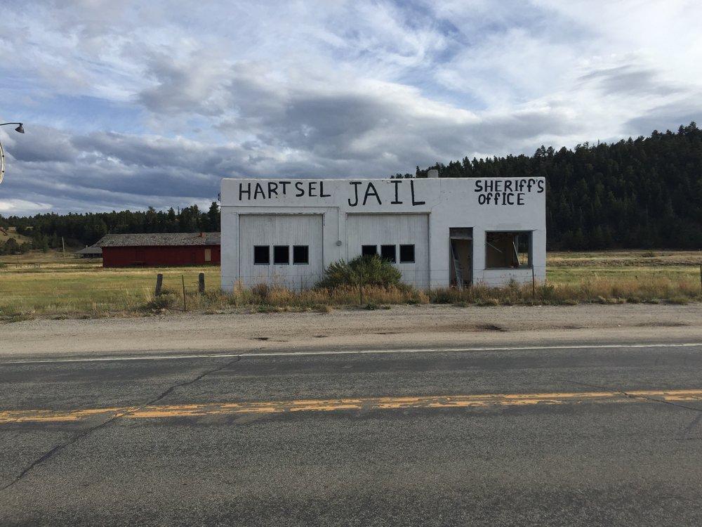 Hartsel Jail.jpg
