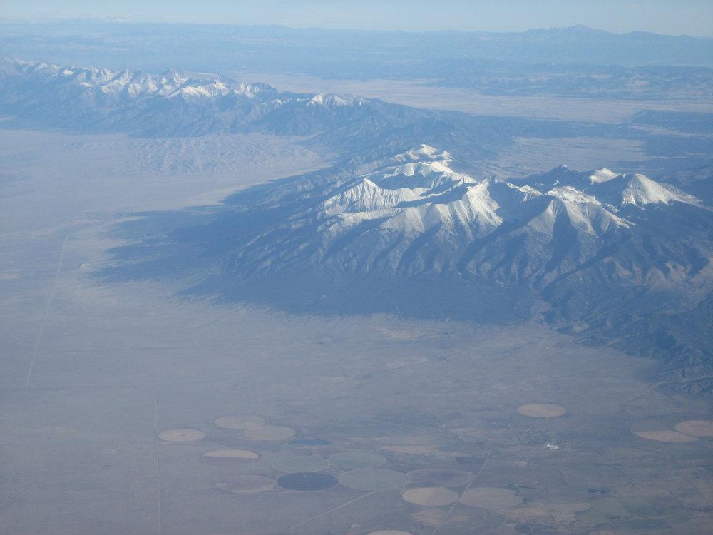 Costilla aerial.jpg