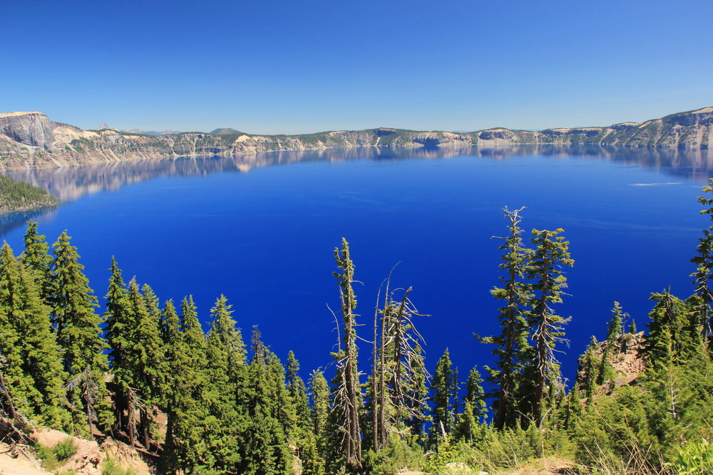 oregoncraterlake1.jpg