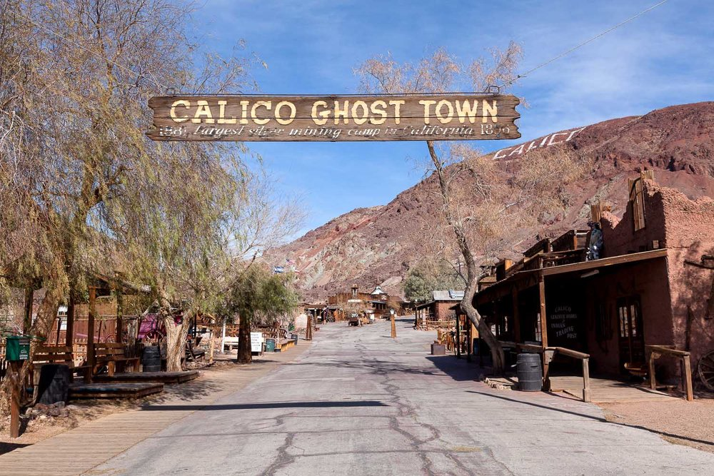 Calico-Entry-Sign-1.jpg