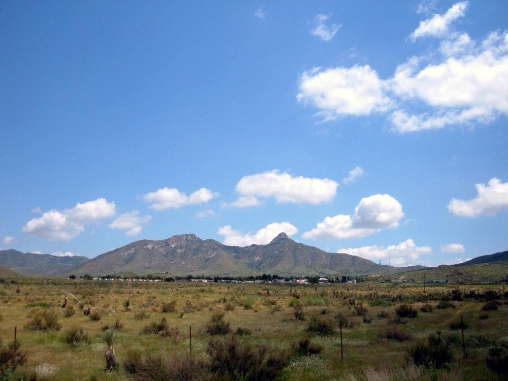 Cochise8.jpg
