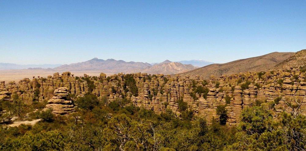 Chiricahua-National-Monument_9419_47798-1850x750.jpg
