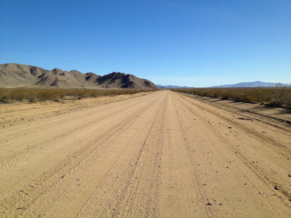 Antares.road.jpg