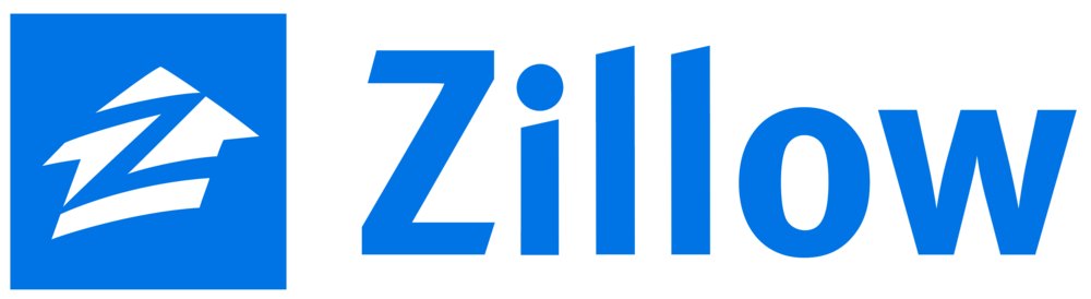 Zillow_logo_wordmark.png