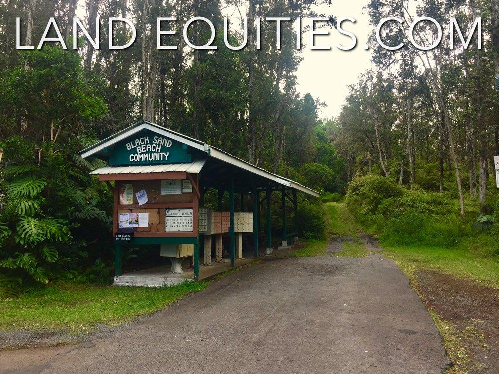 105-081-20 Redwood Dr.jpg
