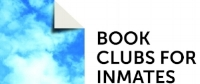 Literal Change is happy to announce that we have joined forces with Book Clubs for Inmates. Book Club for Inmates offers 26 book clubs in 17 penitentiaries across the country.