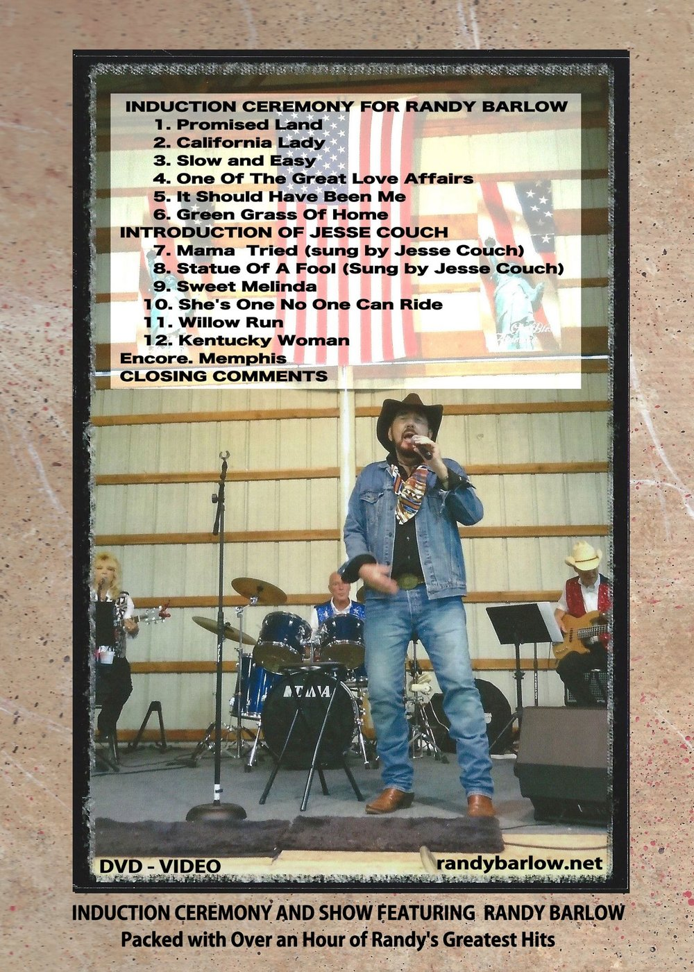 randy-barlow-michigan-country-music-hall-of-fame-dvd-track-list.jpg