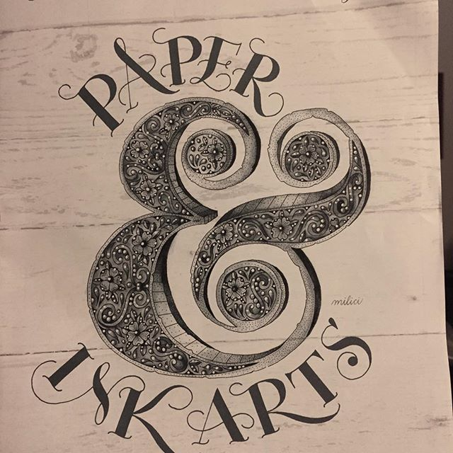 Penman porn. 🖋 totally making my 🎄🎁 list!  #penmanshipporn  #calligraphy #calligraphynewbie #brushlettering #brushcalligraphy #pointedpen #leftycalligraphy